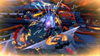 Battleborn - Screenshots - Bild 1