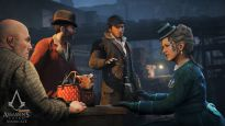 Assassin's Creed: Syndicate - Screenshots - Bild 15