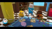 Adventure Time: Finn and Jake Investigations - Screenshots - Bild 3