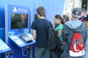 Game City 2015 - Artworks - Bild 15