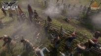 War of Rights - Screenshots - Bild 3