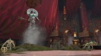 Skyforge - Screenshots - Bild 3