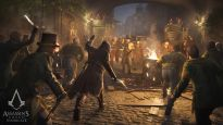 Assassin's Creed: Syndicate - Screenshots - Bild 29