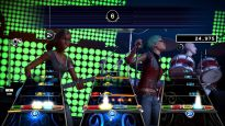Rock Band 4 - Screenshots - Bild 11