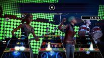 Rock Band 4 - Screenshots - Bild 11