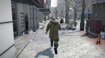 Yakuza 5 - Screenshots - Bild 22