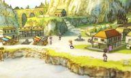 The Legend of Legacy - Screenshots - Bild 36