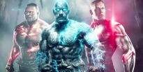 WWE Immortals - News