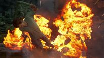 Uncharted 4: A Thief's End - Screenshots - Bild 17