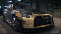 Need for Speed - Screenshots - Bild 59