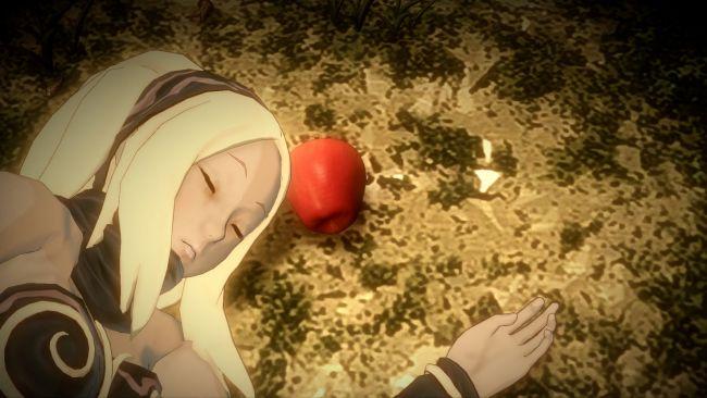 Gravity Rush Remastered - Screenshots - Bild 26