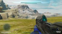 Halo 5: Guardians - Screenshots - Bild 12