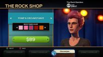 Rock Band 4 - Screenshots - Bild 5