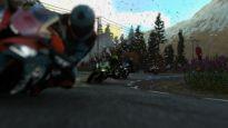 DriveClub Bikes - Screenshots - Bild 4