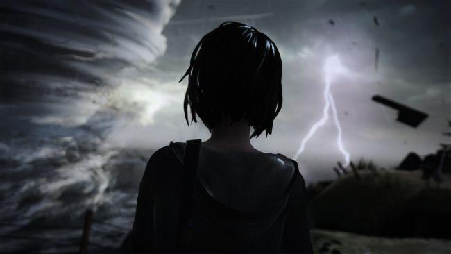 Life is Strange - Episode 5: Polarized - Screenshots - Bild 7