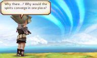 The Legend of Legacy - Screenshots - Bild 44