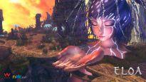 ELOA: Elite Lord of Alliance - Screenshots - Bild 4