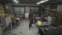 Yakuza 5 - Screenshots - Bild 8