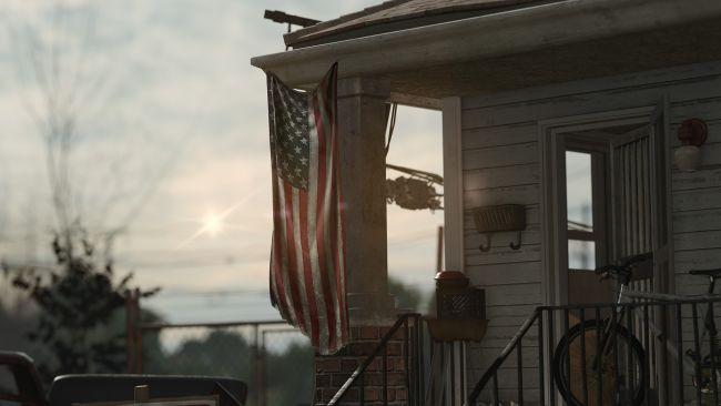 Detroit: Become Human - Screenshots - Bild 17
