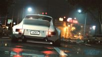 Need for Speed - Screenshots - Bild 86