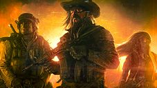 Wasteland 2: Director's Cut - Test