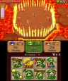 The Legend of Zelda: Tri Force Heroes - Screenshots - Bild 8