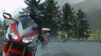 DriveClub Bikes - Screenshots - Bild 13