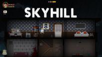Skyhill - Screenshots - Bild 7