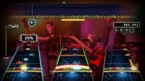 Rock Band 4 - Screenshots - Bild 13