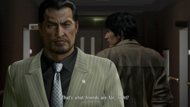 Yakuza 5 - Screenshots - Bild 30