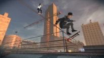 Tony Hawk's Pro Skater 5 - Screenshots - Bild 7