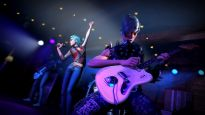 Rock Band 4 - Screenshots - Bild 17