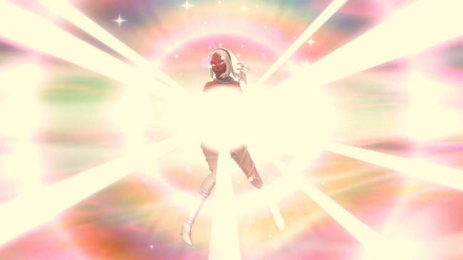 Gravity Rush Remastered - Screenshots - Bild 31