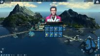 Anno 2205 - Screenshots - Bild 7