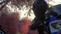 DriveClub Bikes - Screenshots - Bild 7