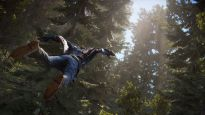Just Cause 3 - Screenshots - Bild 3