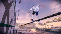 Tony Hawk's Pro Skater 5 - Screenshots - Bild 3