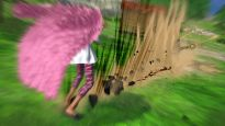 One Piece: Burning Blood - Screenshots - Bild 5