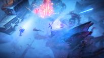 Alienation - Screenshots - Bild 9