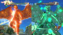 Naruto Shippuden: Ultimate Ninja Storm 4 - Screenshots - Bild 6
