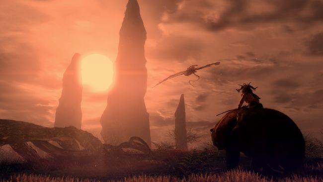 WiLD - Screenshots - Bild 7