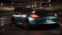 Need for Speed - Screenshots - Bild 75