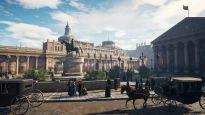 Assassin's Creed: Syndicate - Artworks - Bild 2