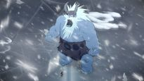 Jotun - Screenshots - Bild 1