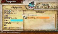 The Legend of Legacy - Screenshots - Bild 31