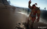 Black Desert Online - Screenshots - Bild 15