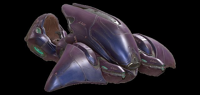 Halo 5: Guardians - Artworks - Bild 1
