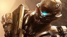 Halo 5: Guardians - News