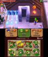 The Legend of Zelda: Tri Force Heroes - Screenshots - Bild 11