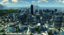 Anno 2205 - Screenshots - Bild 5